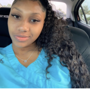 Shemaiah W., Babysitter in Fort Lauderdale, FL with 5 years paid experience