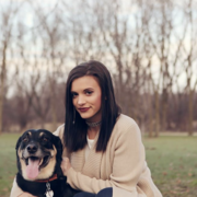 Marianne V. - Oswego Pet Care Provider