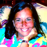 Beth C., Babysitter in Middletown, DE with 30 years paid experience