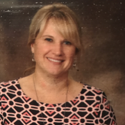 Kelcy U., Nanny in Jamestown, NC with 3 years paid experience