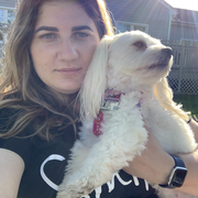 Nataliya H., Babysitter in Stamford, CT with 4 years paid experience