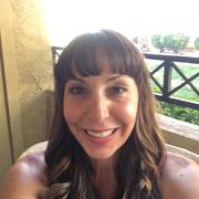 Jana G. - Las Vegas Care Companion
