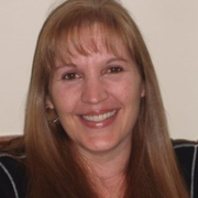 Kathleen D., Care Companion in Cicero, NY with 30 years paid experience