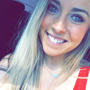"""Summer G. - Wentzville <span class=""""translation_missing"""" title=""""translation missing: en.application.care_types.child_care"""">Child Care</span>"""