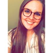 Chelsey S. - Orlando Babysitter