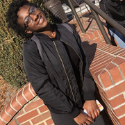 Rodiyah M., Nanny in Greensboro, NC with 0 years paid experience