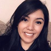 Ana N. - Dallas Babysitter