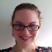 Arlene M. - Norwich Pet Care Provider