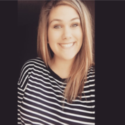 Danielle R. - Madisonville Babysitter