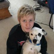 Destiny V. - Garner Pet Care Provider