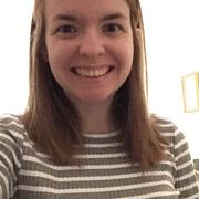 Dana P., Babysitter in Blairsville, GA with 11 years paid experience