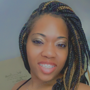 Marayvia J., Child Care in Trafford, AL 35172 with 11 years of paid experience