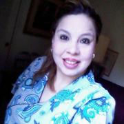 Patricia P. - Houston Care Companion