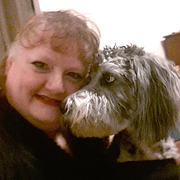 Kimberly A., Pet Care Provider in Johnson City, TN with 1 year paid experience