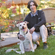 Michael K. - Eden Prairie Pet Care Provider