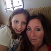 Heather L. - Mazeppa Babysitter