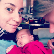 Rosalie F. - Pittsburgh Babysitter