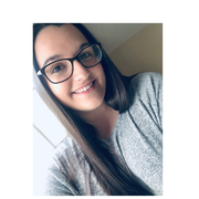 "Rachael W. - Natrona Heights <span class=""translation_missing"" title=""translation missing: en.application.care_types.child_care"">Child Care</span>"