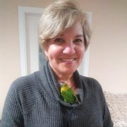 Milda M. - Tampa Pet Care Provider