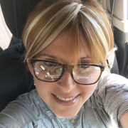 Amanda N. - Trumbull Babysitter
