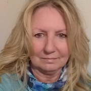 Cathy R., Pet Care Provider in Navarre, FL with 3 years paid experience