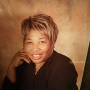 Ethelree S., Care Companion in Stockbridge, GA 30281 with 20 years paid experience