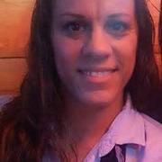 Jeanine A. - Minneapolis Care Companion