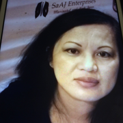 Lien D., Babysitter in Phoenix, AZ with 28 years paid experience
