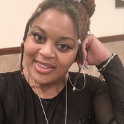 Kristina G., Babysitter in Middle River, MD with 10 years paid experience