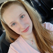 Jennifer K. - Westmont Babysitter