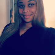 Asia C., Care Companion in Sewell, NJ with 3 years paid experience