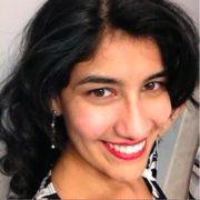 Sowmya K. - New York Care Companion