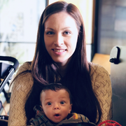Kayla H., Nanny in El Centro, CA with 6 years paid experience
