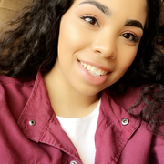 """Breanna C. - Canal Winchester <span class=""""translation_missing"""" title=""""translation missing: en.application.care_types.child_care"""">Child Care</span>"""