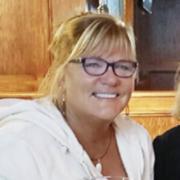 Diane L. - Spruce Head Babysitter