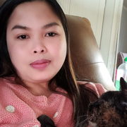 Hermeliza B., Babysitter in Benton, LA with 1 year paid experience