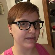 Katie T. - Anamosa Pet Care Provider