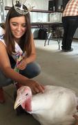 Ashlee M. - La Grande Pet Care Provider