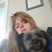 Bridgette B., Pet Care Provider in Cortland, NY with 1 year paid experience