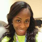 Candice B., Child Care Provider in 31804 with 0 years of paid experience