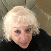 Debbie J., Care Companion in Glen Burnie, MD with 2 years paid experience