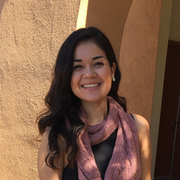 Alejandra A., Babysitter in Azusa, CA with 7 years paid experience