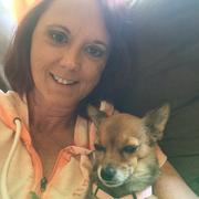 Donna K. - Conroe Pet Care Provider