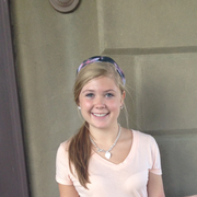 Anna M., Babysitter in East Bend, NC with 6 years paid experience
