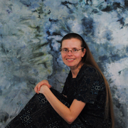 Helena W. - Seminole Babysitter