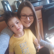 Morgan C., Nanny in Meridian, ID with 10 years paid experience