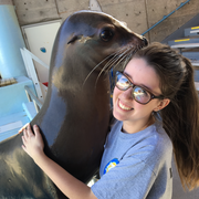 Samantha S. - Conway Pet Care Provider