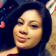 "Julisa E. - Yakima <span class=""translation_missing"" title=""translation missing: en.application.care_types.child_care"">Child Care</span>"