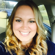 Holly C., Babysitter in Ennis, TX with 12 years paid experience