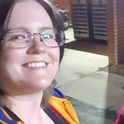 Jessica P. - Longmont Pet Care Provider